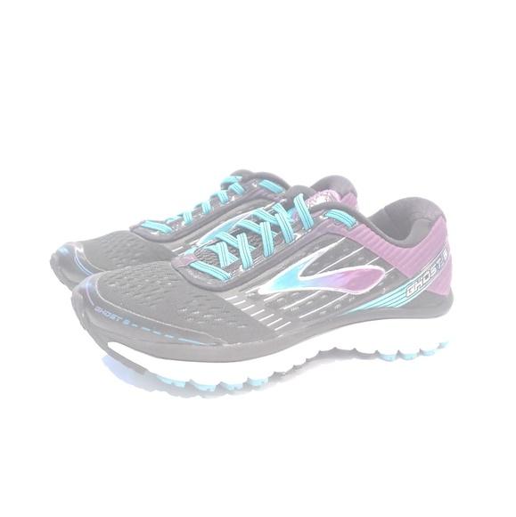 e6539273c55 Brooks Shoes - Brooks ghost 9 usa 7 wide (d)